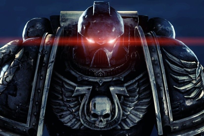 ... warhammer-40k-space-marines-ultramarines-skull-wings-eyes- ...