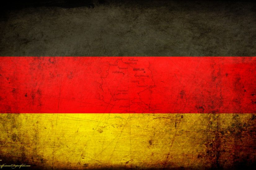 German Grunge Flag Wallpaper Germany World Wallpapers) – Free Backgrounds  and Wallpapers