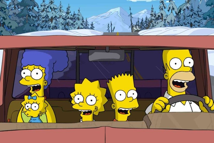 bart simpson wallpaper Wallpapers Free bart simpson wallpaper 900×563 Bart  Simpson Wallpapers (34