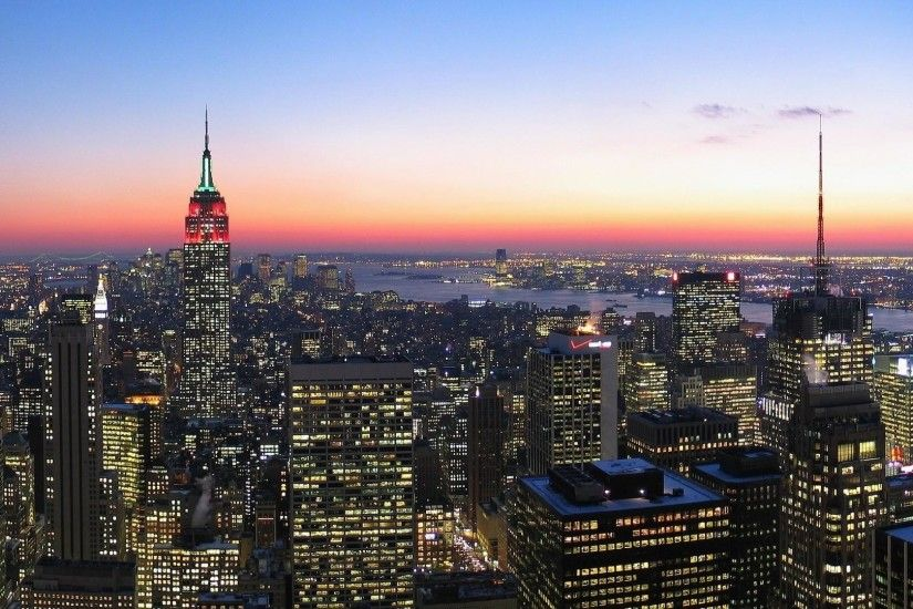 8. new-york-city-skyline-wallpaper8-600x338