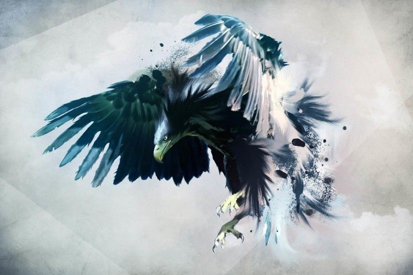 Eagles Logo Wallpapers Pixels Talk 640×960 Free Philadelphia Eagles  Wallpapers | Adorable Wallpapers