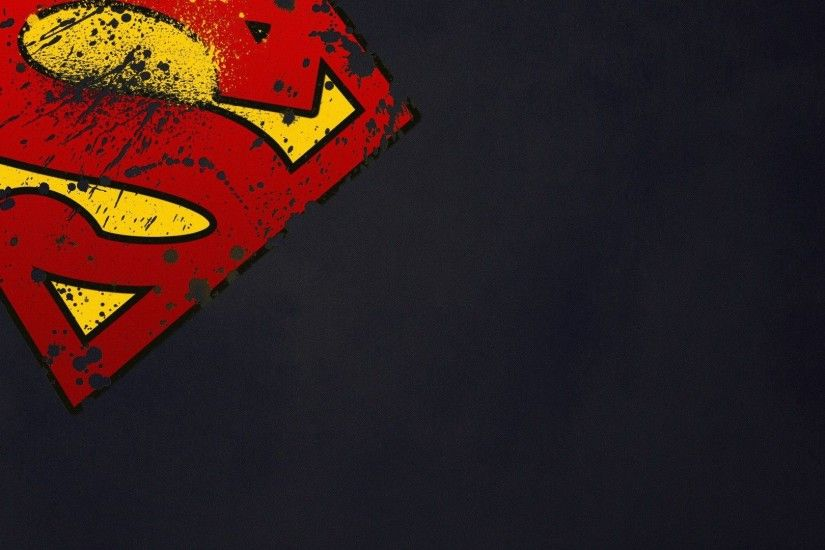 logo superhero wallpapers pictures hd free amazing cool tablet smart phone  4k high definition 1920×1080 Wallpaper HD