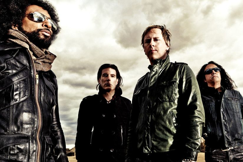 1920 x1200 alice in chains photos free cool images amazing hd download  apple background wallpapers windows