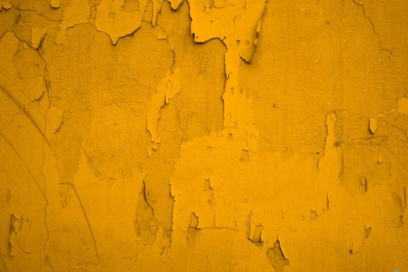 Images For > Burnt Yellow Background