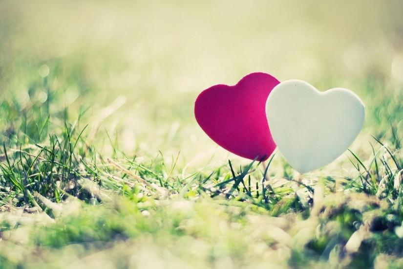 popular love wallpaper 1920x1080 for phones
