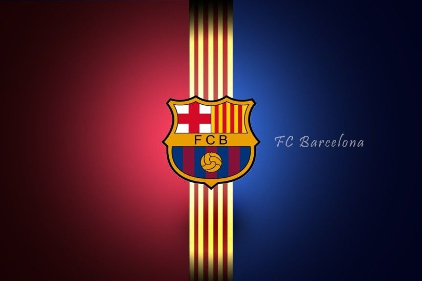 Net Amazing Wallpaper Fc Barcelona Iphone KDY5 - FC Barcelona Wallpaper HD  ...