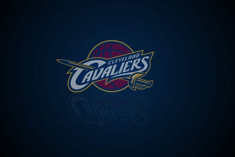 Photos Cleveland Cavaliers Logo Wallpaper.