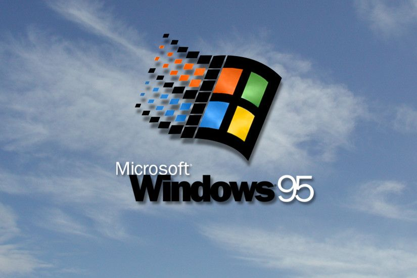 Windows 2000 Wallpapers (18 Wallpapers) – Adorable Wallpapers ...