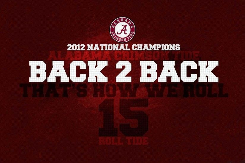 alabama iphone wallpaper; 2016 cool alabama football backgrounds wallpaper  cave ...