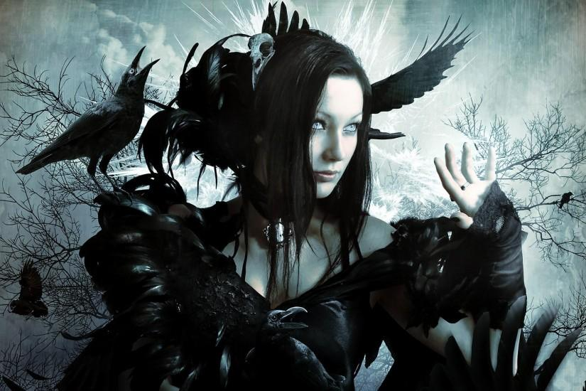 gothic wallpaper 1920x1080 ipad retina