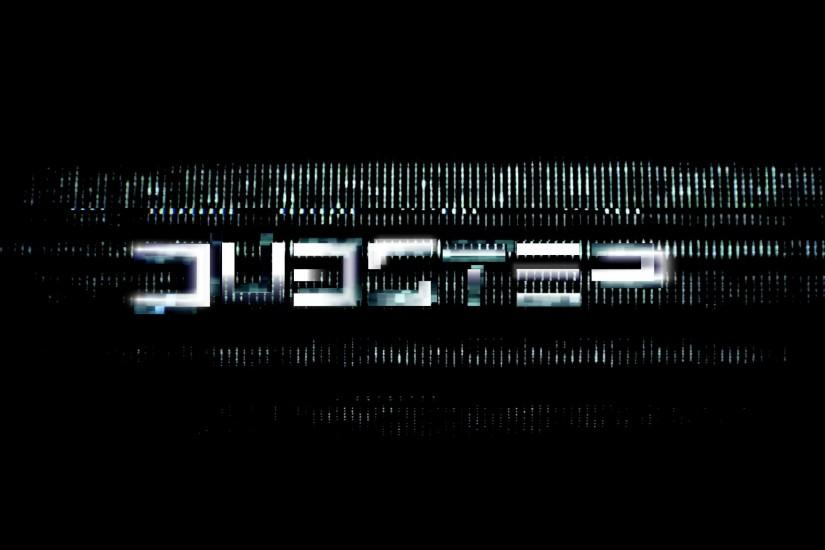 large dubstep wallpaper 2560x1600