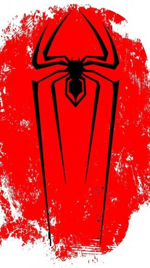 Free Download Spiderman Backgrounds for Iphone .
