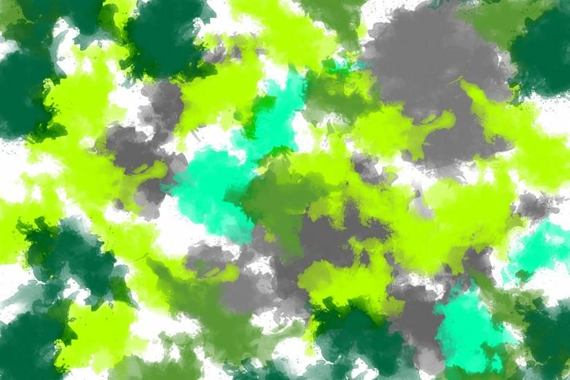 ... Abstract Watercolor Background 2 ...