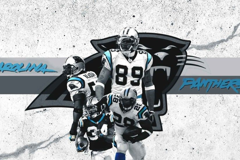 carolina panthers wallpaper hd backgrounds images