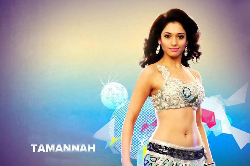 Tamanna Wallpapers | Tamanna new wallpapers | Tamanna | Photo 2of 5