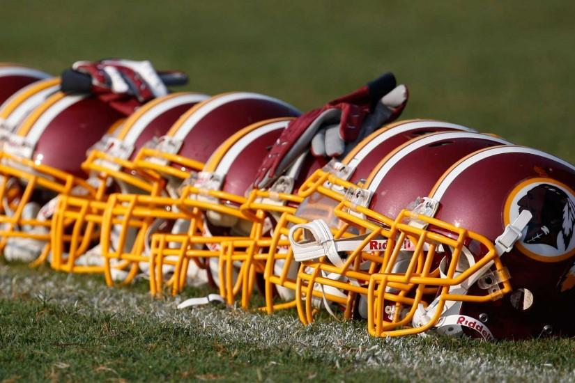 Are the Redskins closer to a name change? - The Washington Post