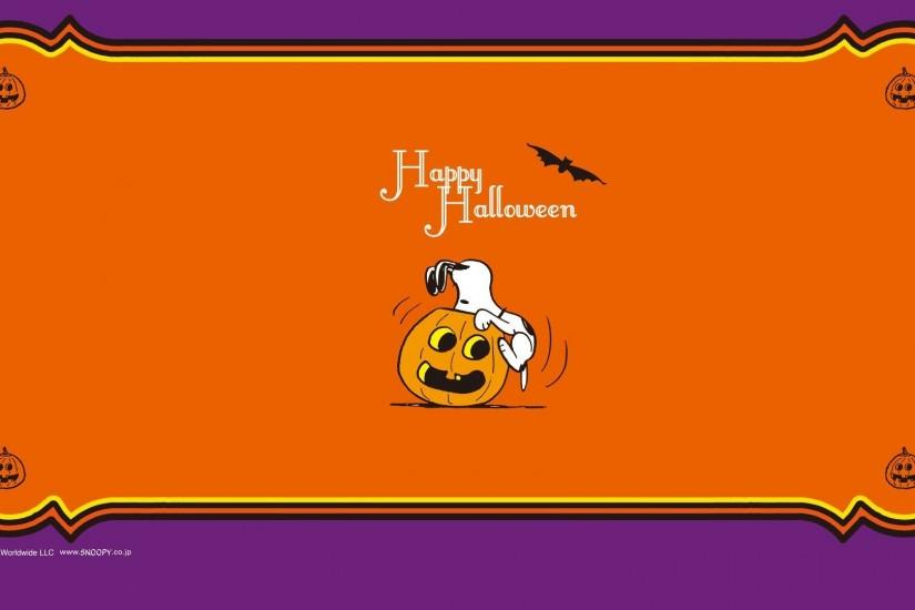 free snoopy wallpaper 1920x1080