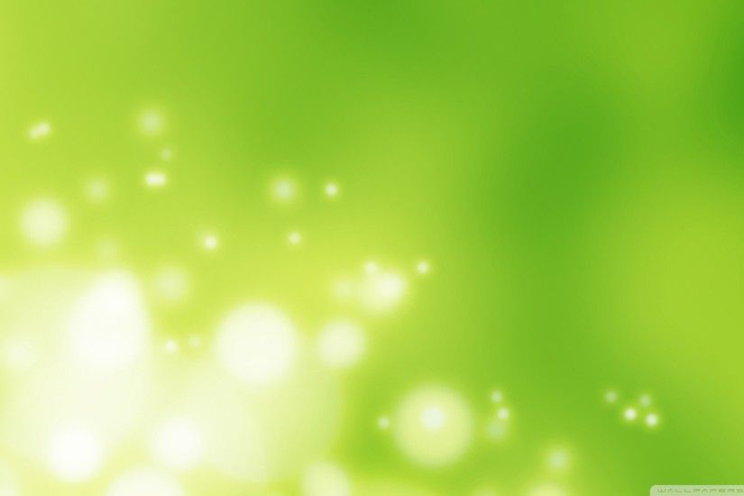 Light Green Wallpaper 45209