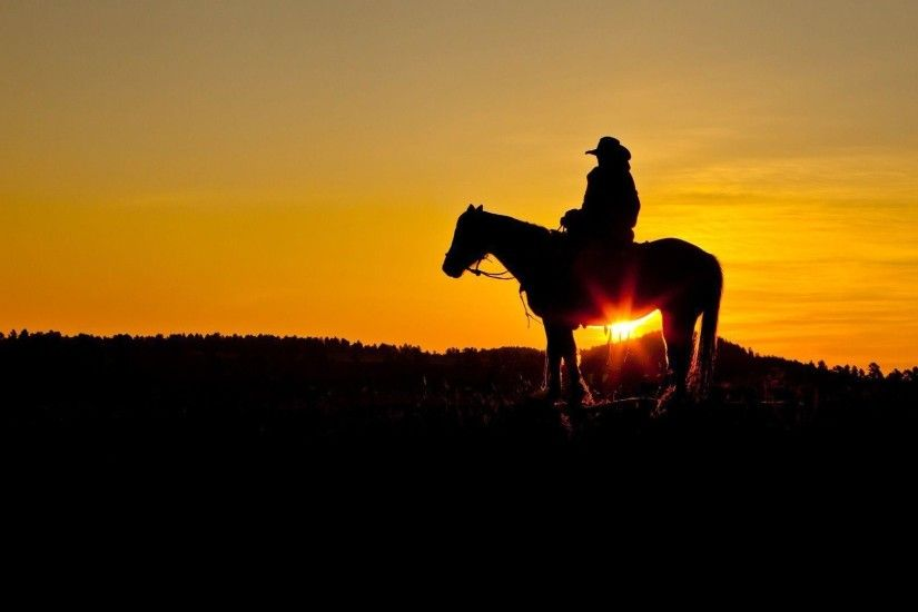 cowboy wallpaper – 1920×1080 High Definition Wallpaper, Background .