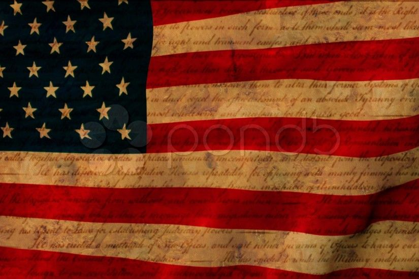 patriotic-wallpaper-images