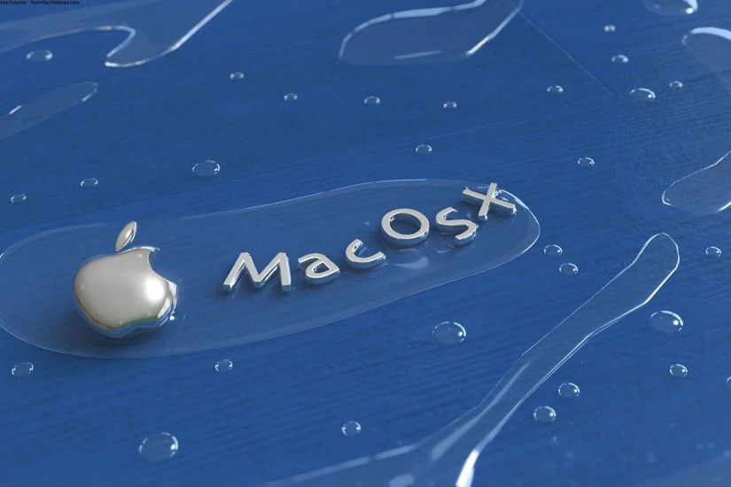 mac os x wallpapers – 2560×1600 High Definition Wallpaper .