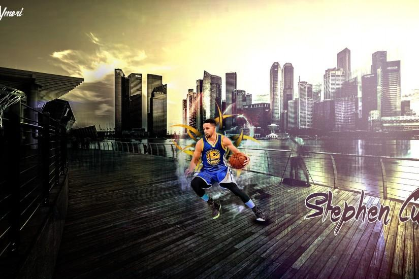 popular stephen curry wallpaper 1920x1080 for xiaomi