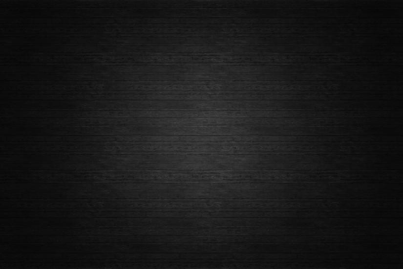 black backgrounds 2560x1600 for desktop
