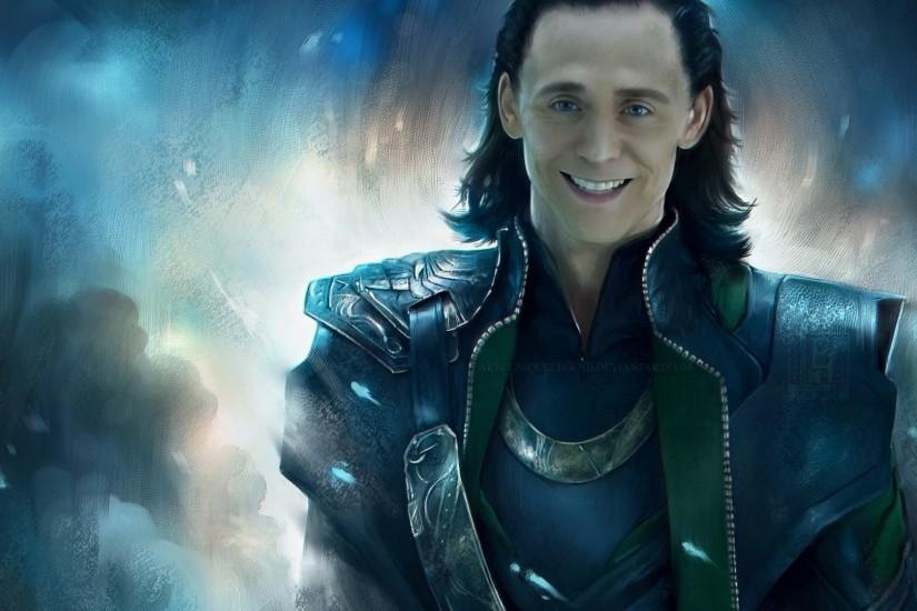 loki wallpaper 1920x1080 for samsung galaxy