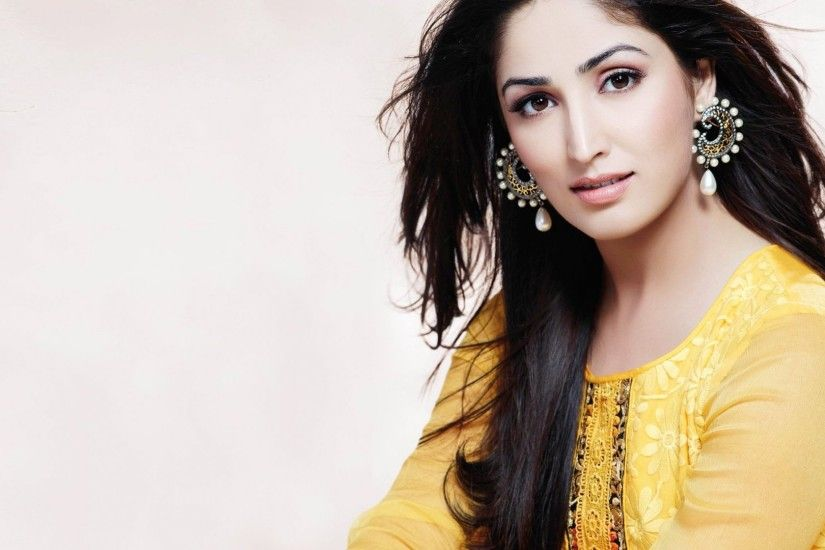 Wonderful bollywood actress hd wallpapers 1366x768 On Windows Wallpaper  Themes with bollywood actress hd wallpapers 1366x768