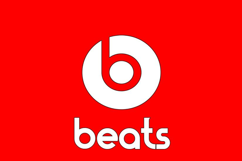 Image result for beats by dre logo wallpaper hd | Product Spot | Pinterest