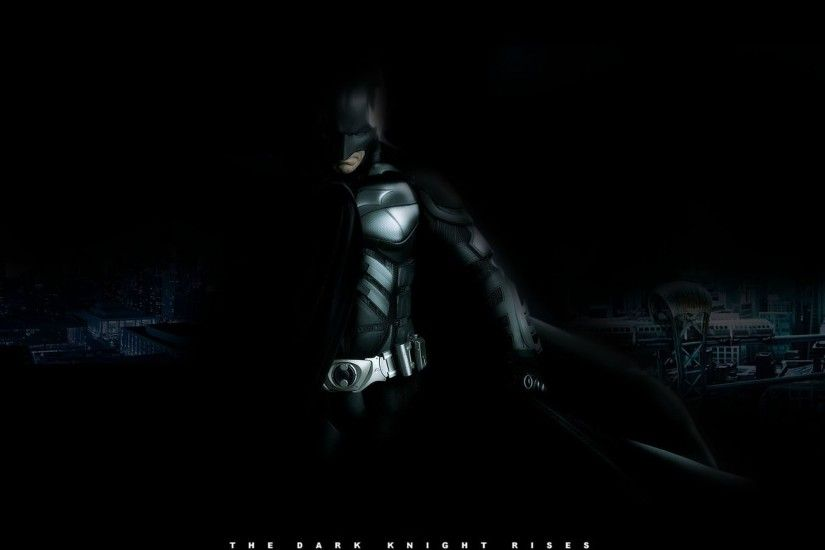 The Dark Knight HD Wallpapers Backgrounds Wallpaper The Dark Knight  Wallpapers HD Wallpapers)