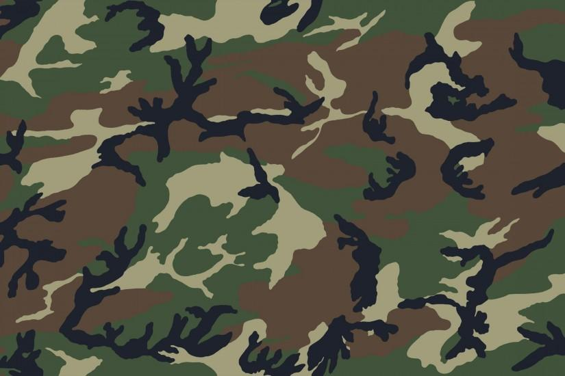large camo background 3000x1500