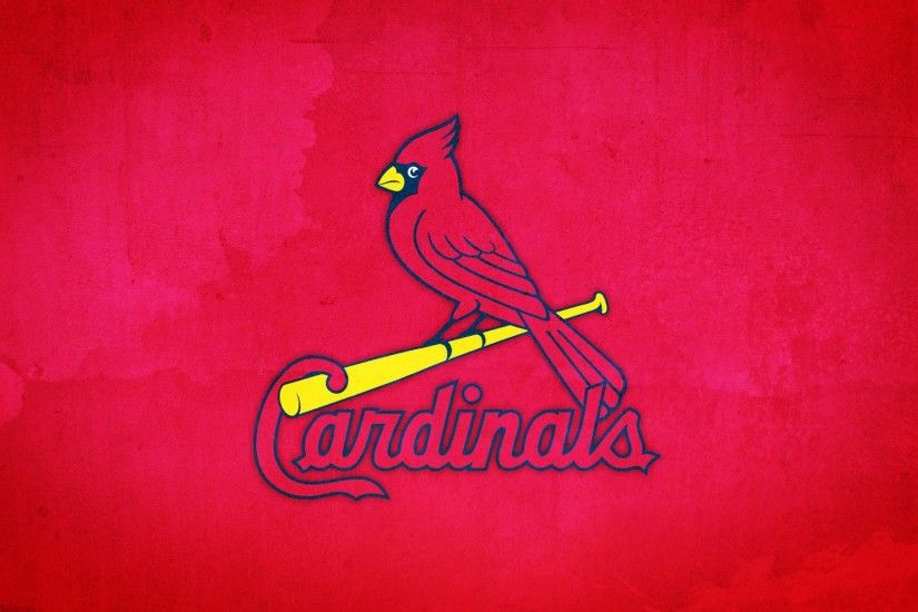 Cardinals Wallpapers - Full HD wallpaper search - page 2