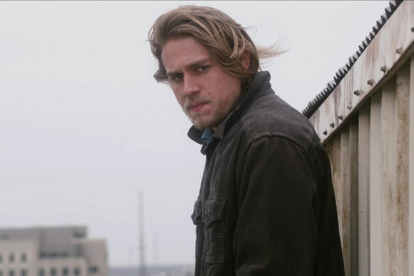 charlie hunnam wallpaper for computer | Charlie-hunnam Wallpapers | Desktop  Wallpapers