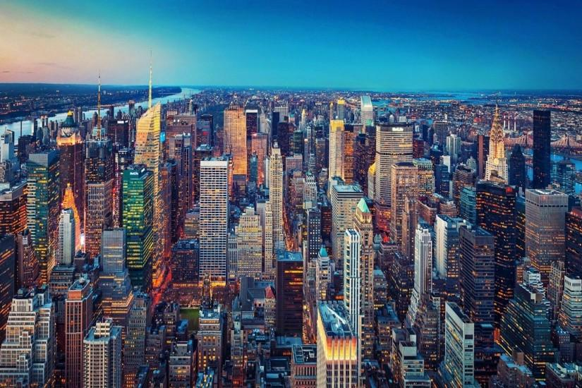 <b>New York</b> City HD Images : Get Free top