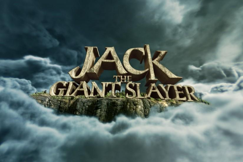 Jack The Giant Slayer images Jack the Gian Slayer Wallpaper HD wallpaper  and background photos