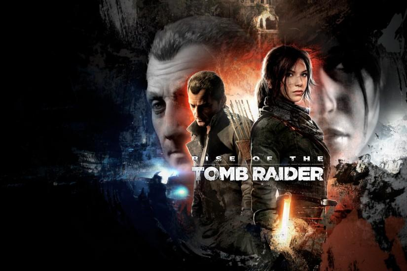 tomb raider wallpaper 1920x1080 hd