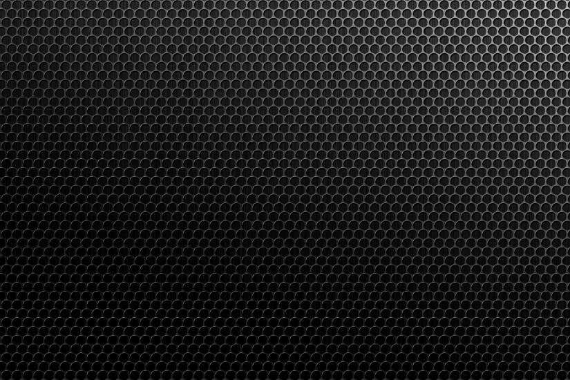 most popular black texture background 2560x1572 for tablet