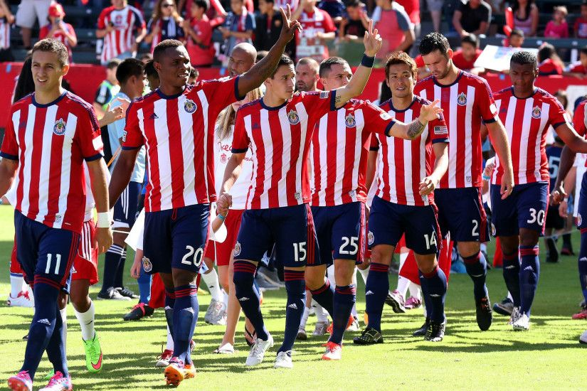 Chivas Wallpaper | Wallpapers Desktop