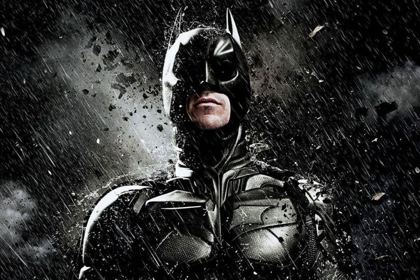 The Dark Knight Rises 9 wallpaper from Dark wallpapers