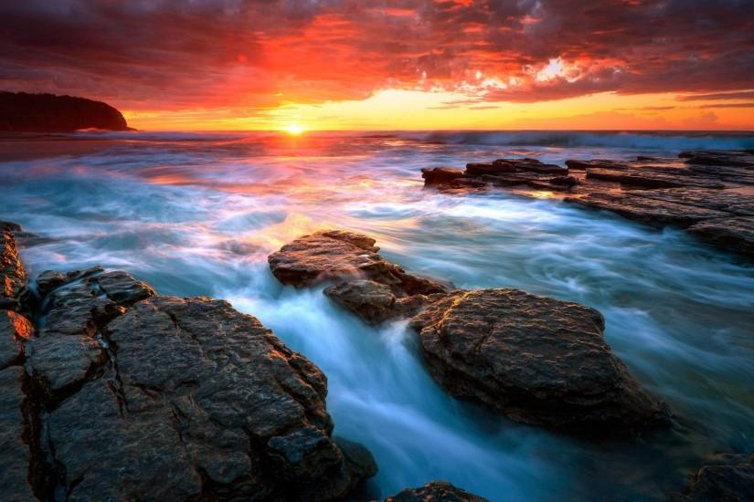Sun wallpaper ·① Download free amazing HD wallpapers for desktop, mobile, laptop in any ...