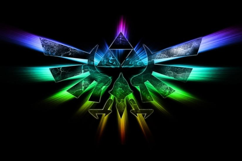 popular legend of zelda wallpaper 2560x1600 for samsung