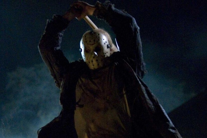 ... friday-the-13th-reboot-2009