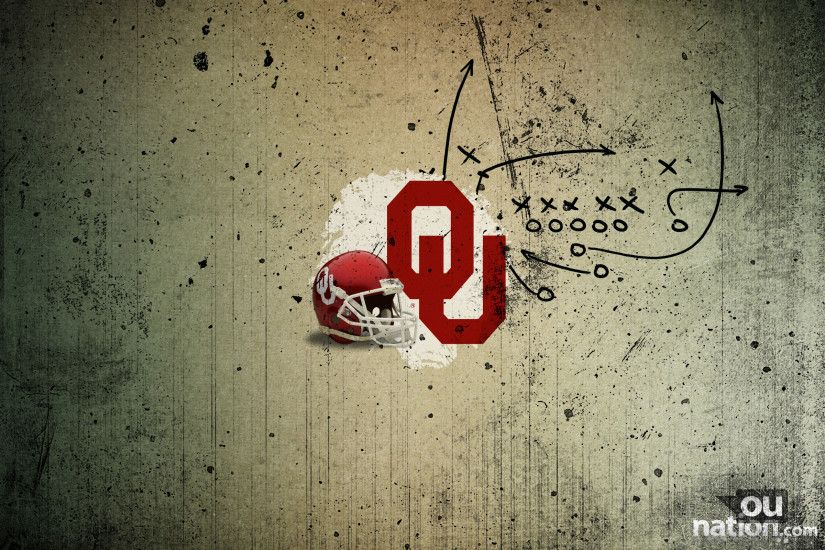 OUnation.com | University of Oklahoma Themed Wallpapers .