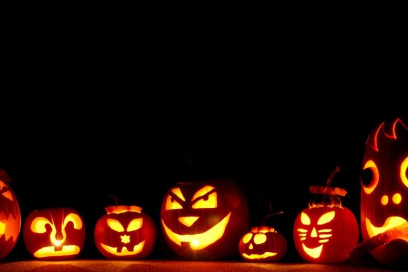 most popular halloween desktop wallpaper 1920x1080 photo