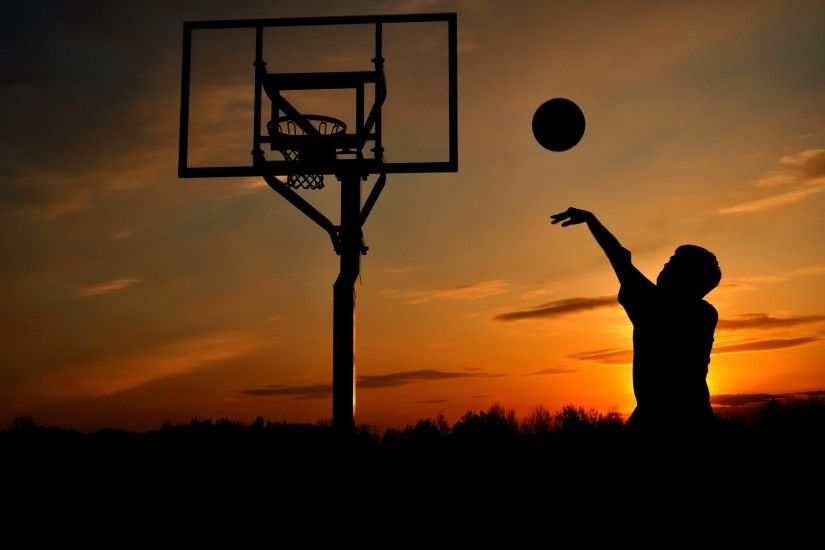 Basketball Court Wallpapers Picture