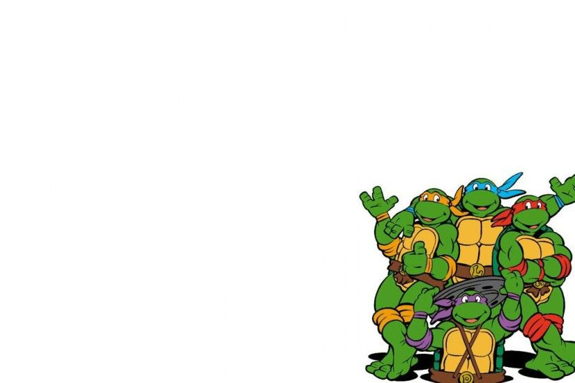 raphael comics leonardo donatello tmnt michelangelo wallpapers desktop  wallpapers high definition monitor download free amazing background photos  artwork ...
