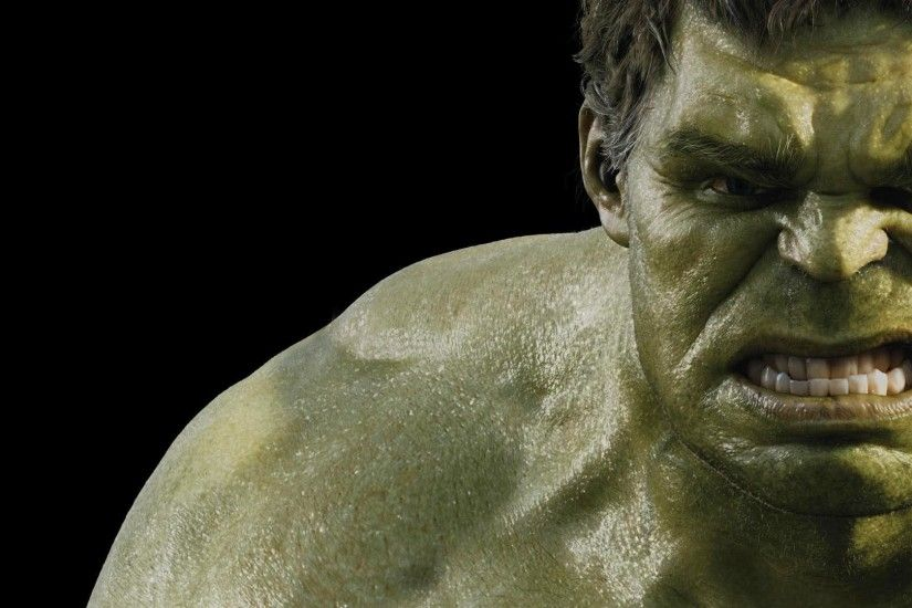 1920x1080 Incredible-hulk-wallpaper-for-desktop-dark ?