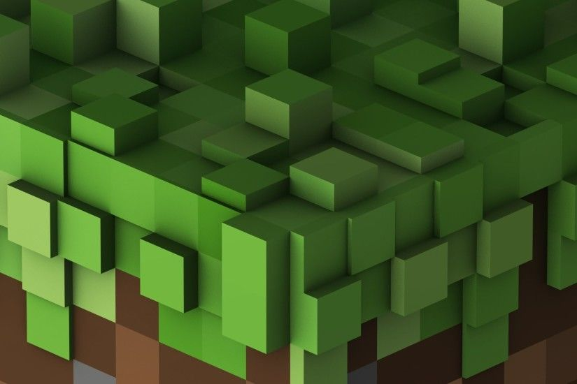HD Wallpaper | Background ID:413114. 1920x1200 Video Game Minecraft
