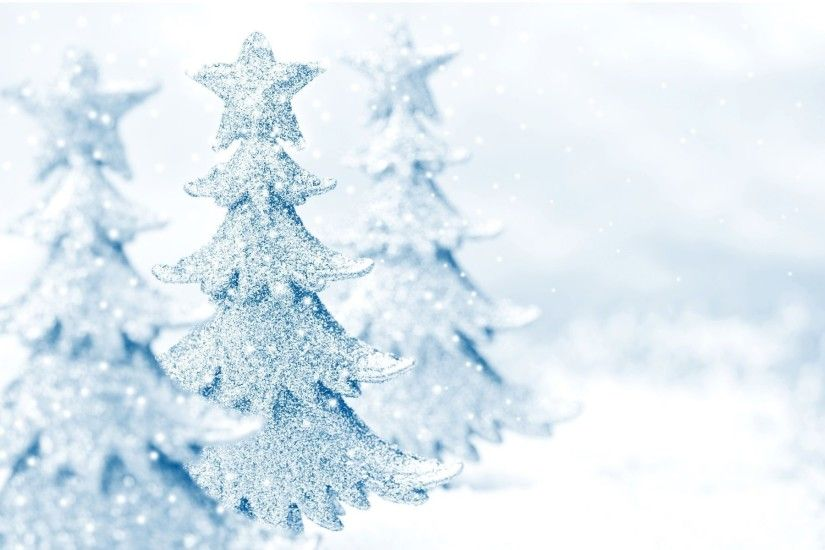 Winter Snow Christmas, 1920x1200 HD Wallpaper and FREE Stock Photo